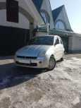 Toyota WiLL Vi, 2000 год, 199 000 руб.