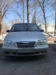 Hyundai Trajet, 2006 год, 150 000 руб.