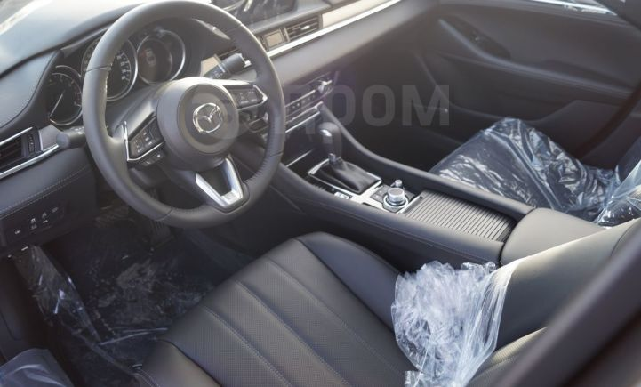 Mazda Mazda6, 2020 год, 2 044 000 руб.