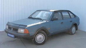 Тула 2141 1993