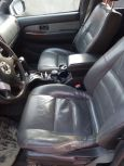 Nissan Pathfinder, 1999 год, 120 000 руб.