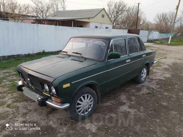 Лада 2103, 1974 год, 45 000 руб.