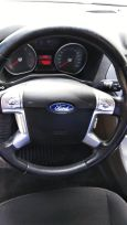 Ford Mondeo, 2011 год, 450 000 руб.