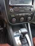 Volkswagen Jetta, 2009 год, 435 000 руб.