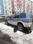 Toyota RAV4, 1996 год, 330 000 руб.