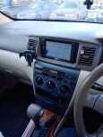 Toyota Corolla, 2001 год, 200 000 руб.
