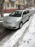 Toyota Corolla, 2005 год, 495 000 руб.