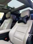 Mercedes-Benz E-Class, 2010 год, 850 000 руб.