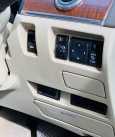 Nissan Fuga, 2005 год, 615 000 руб.