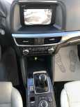 Mazda CX-5, 2015 год, 1 380 000 руб.