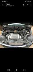 Mini Hatch, 2004 год, 450 000 руб.
