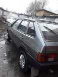 Лада 2109, 1994 год, 29 900 руб.