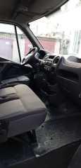 Renault Modus, 2014 год, 950 000 руб.