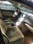Lexus RX330, 2004 год, 845 000 руб.
