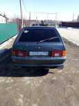 Лада 2114 Самара, 2011 год, 125 000 руб.