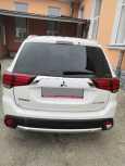 Mitsubishi Outlander, 2015 год, 1 150 000 руб.
