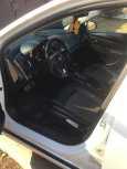 Chevrolet Cruze, 2013 год, 550 000 руб.