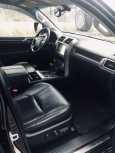 Lexus GX460, 2015 год, 3 100 000 руб.