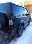 Toyota Land Cruiser Prado, 2000 год, 700 000 руб.