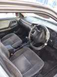 Nissan Bluebird, 1996 год, 80 000 руб.