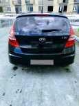 Hyundai i30, 2008 год, 430 000 руб.