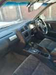 Nissan Primera, 1999 год, 125 000 руб.