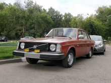 Омск 240 1977