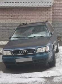 Саров A6 1995