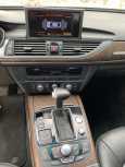 Audi A6, 2014 год, 1 290 000 руб.