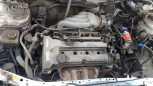 Mazda Familia, 1997 год, 14 000 руб.