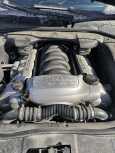 Porsche Cayenne, 2006 год, 620 000 руб.