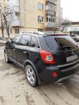 Opel Antara, 2010 год, 620 000 руб.