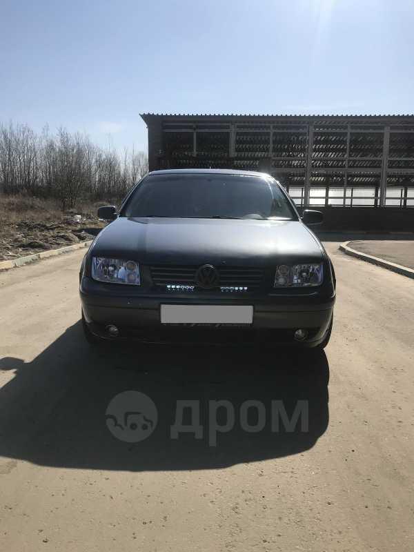 Volkswagen Jetta, 2003 год, 260 000 руб.
