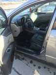 Subaru Tribeca, 2008 год, 685 000 руб.