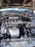 Toyota Celica, 1991 год, 140 000 руб.