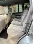 Toyota Land Cruiser, 2006 год, 1 400 000 руб.