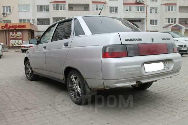 Лада 2110, 2005 год, 79 000 руб.