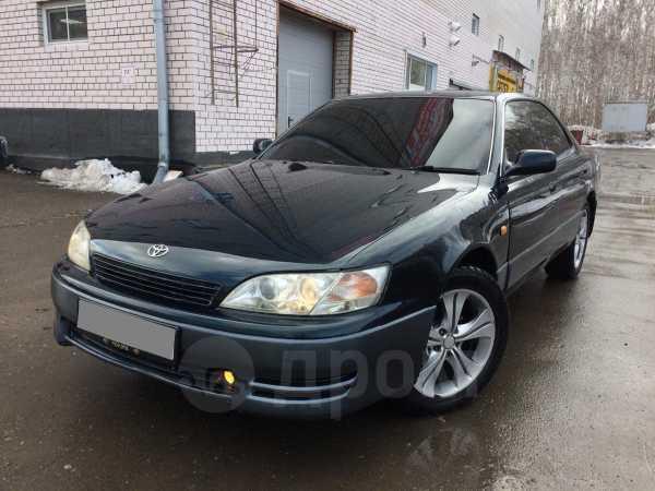 Toyota Windom, 1994 год, 187 000 руб.