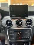 Mercedes-Benz GLA-Class, 2016 год, 1 510 000 руб.