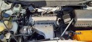 Toyota Harrier, 1999 год, 467 000 руб.