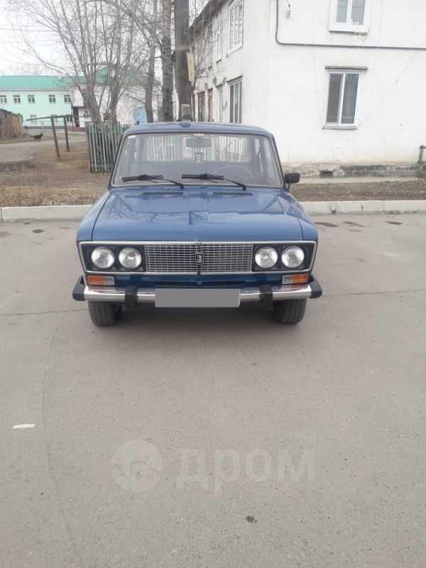 Лада 2106, 2002 год, 77 000 руб.