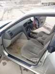 Toyota Chaser, 1999 год, 250 000 руб.