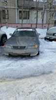 Toyota Chaser, 1996 год, 270 000 руб.