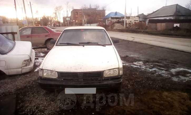 Москвич 2141, 1999 год, 42 000 руб.