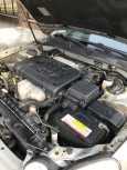 Hyundai Sonata, 2008 год, 380 000 руб.