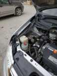 Honda Stepwgn, 2003 год, 440 000 руб.