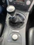 Subaru Legacy, 2007 год, 680 000 руб.