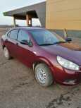 ТагАЗ С10, 2011 год, 170 000 руб.