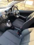 Mazda Demio, 2012 год, 440 000 руб.