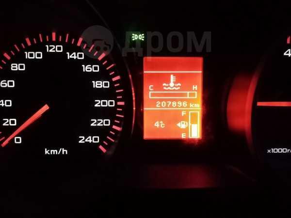 Mitsubishi Lancer, 2007 год, 405 000 руб.